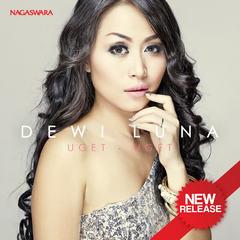 (2.95 MB) Dewi Luna - Uget Uget Mp3