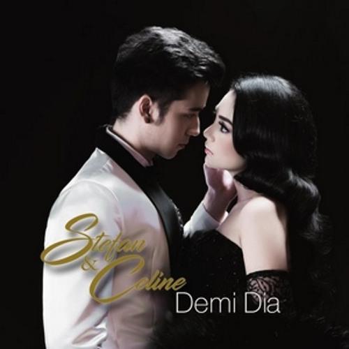 (3.40 MB) Stefan William - Demi Dia (feat. Celine Evangelista) Mp3