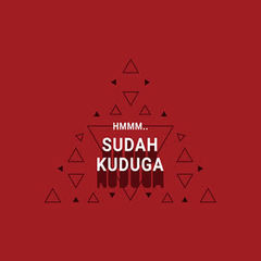(3.57 MB) The Changcuters - Hmmm Sudah Kuduga Mp3