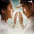 (3.79 MB) Gio - Surat Cinta Untuk Kartini Mp3
