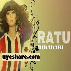 (3.89 MB) Ratu Bidadari - Somasi Cinta (Feat. Feri) Mp3