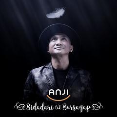 (3.90 MB) Anji - Bidadari Tak Bersayap Mp3 Download