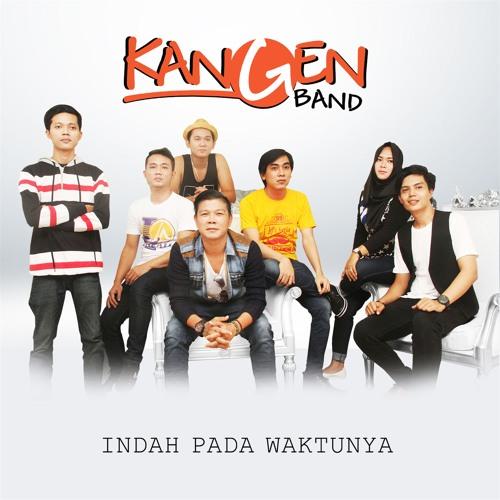 (3.91 MB) Kangen Band - Indah Pada Waktunya Mp3