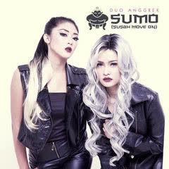 (3.92 MB) Duo Anggrek - Susah Move On (SUMO)(Original) Mp3