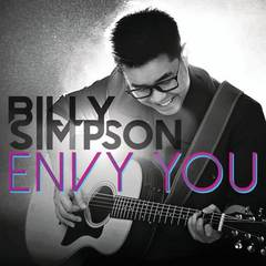 (4.05 MB) Billy Simpson - Envy You Mp3