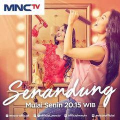 (4.35 MB) Marina Sans - Senggol Asmara (OST SENANDUNG MNCTV) Mp3