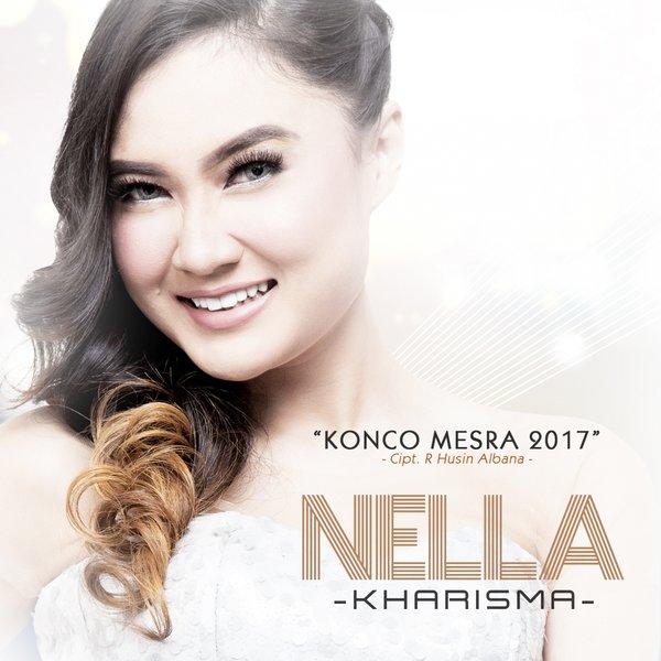 (4.35 MB) Nella Kharisma - Konco Mesra 2017 Mp3