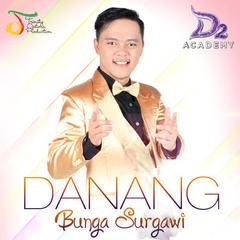 (4.41 MB) Danang - Bunga Surgawi Mp3