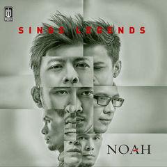 (4.50 MB) Noah - Sendiri Lagi Feat Angger Dimas (Remix) Mp3