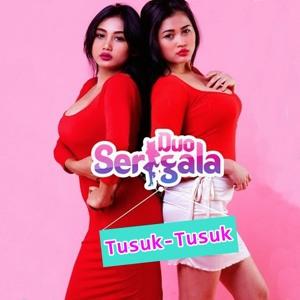 (4.63 MB) Duo Serigala - Tusuk Tusuk Mp3
