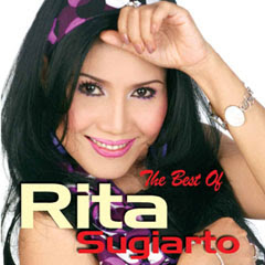 (4.65 MB) Rita Sugiarto - Oleh Oleh Mp3 Download