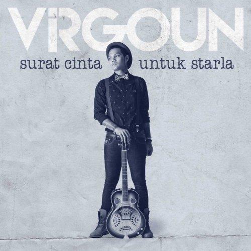 (4.87 MB) Virgoun - Surat Cinta Untuk Starla Mp3