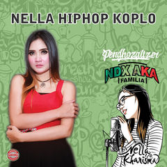 (5.36 MB) Nella Kharisma - Holiday Mp3 Download