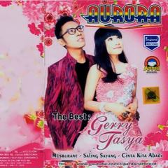 (5.58 MB) Gerry & Tasya - Muskurane Mp3 Download