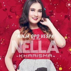 (5.81 MB) Nella Kharisma - Ninja Opo Vespa Mp3
