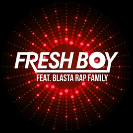 (6.13 MB) Fresh Boy - Turun Naik Oles Trus (feat. Blasta Rap Family) Mp3