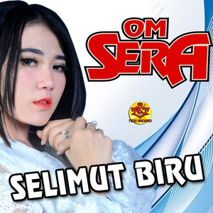 (6.60 MB) Via Vallen - Selimut Biru Mp3