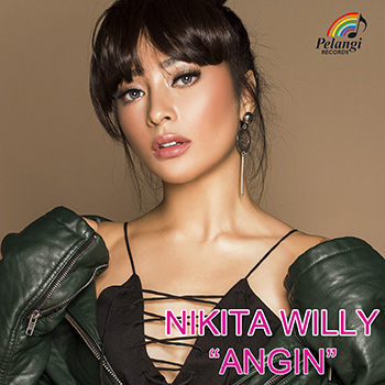 (7.73 MB) Nikita Willy - Angin Mp3