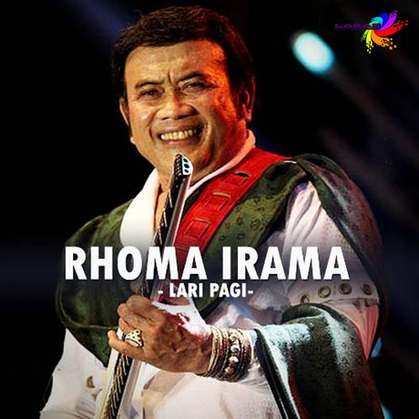 (8.23 MB) Rhoma Irama - Tabir Kepalsuan Mp3 Download