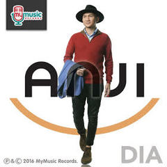 Download Lagu Anji - Dia Mp3 Terbaru