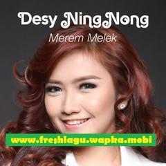Download Lagu Desy Ning Nong - Merem Melek Mp3