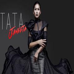 Download Lagu Tata Janeeta - Korbanmu Mp3