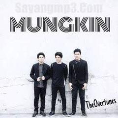 Download Lagu TheOvertunes - Mungkin (OST Ngenest) Mp3