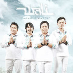 Download Lagu Wali - Salam 5 Waktu Mp3
