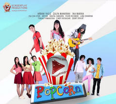Download Mp3 OST Soundtrack Popcorn SCTV - Always Alright