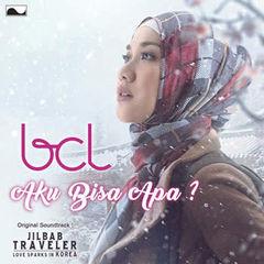 Download OST Jilbab Traveler - Aku Bisa Apa ? Mp3
