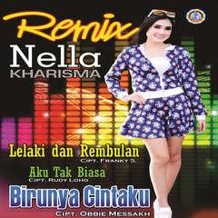 [FULL ALBUM MP3] Remix Nella Kharisma