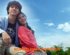 OST Romeo dan Juminten SCTV - Tanpa Hadirmu Mp3 Download
